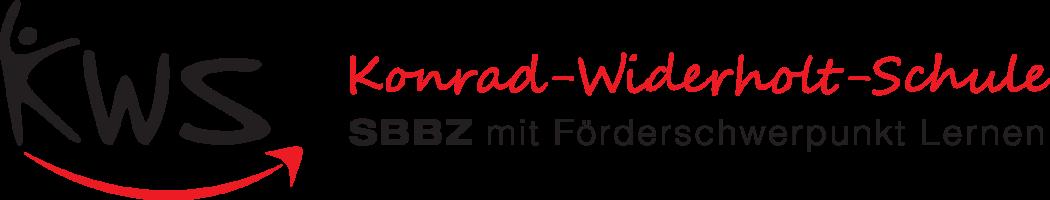 Konrad-Widerholt-Schule SBBZ-L